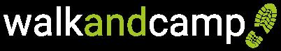 WalkandCamp.com – Outdoor gear specs and comparisons