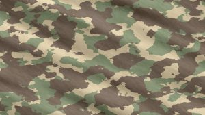 Budget stealth camo camping gear available in the UK