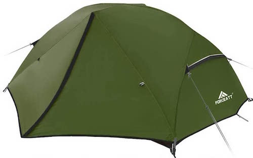 Forceatt 2 person tent outer