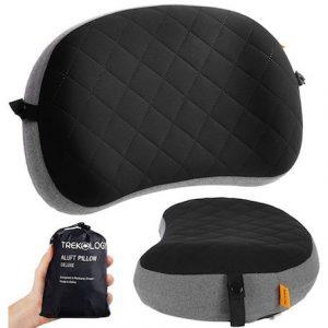 Trekology Aluft Deluxe product