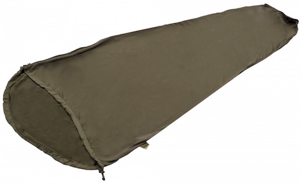 Carinthia Grizzly sleeping bag liner