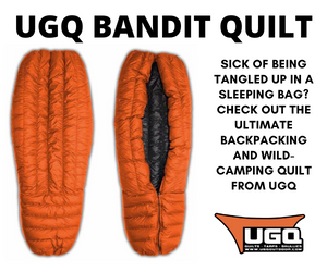 UGQ-Bandit-–-backpacking-and-wild-camping-quilt.png